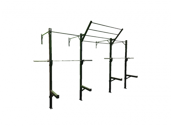wall-mounted-crossfit-rig