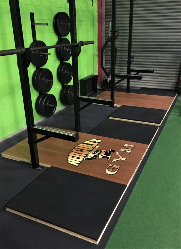 crossfit-rigs-with-deadlift-platforms