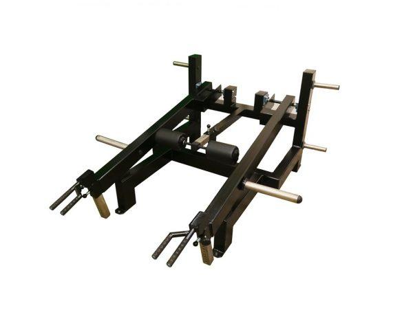 deadlift-lunges-traps-dip-combo-machine-G1