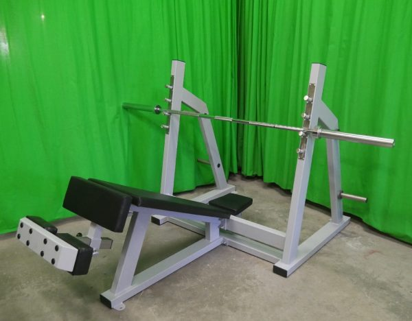 decline-olympic-bench-press-A3