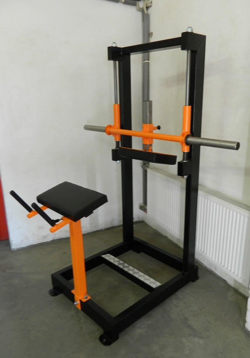 donkey-calf-press-machine-O2