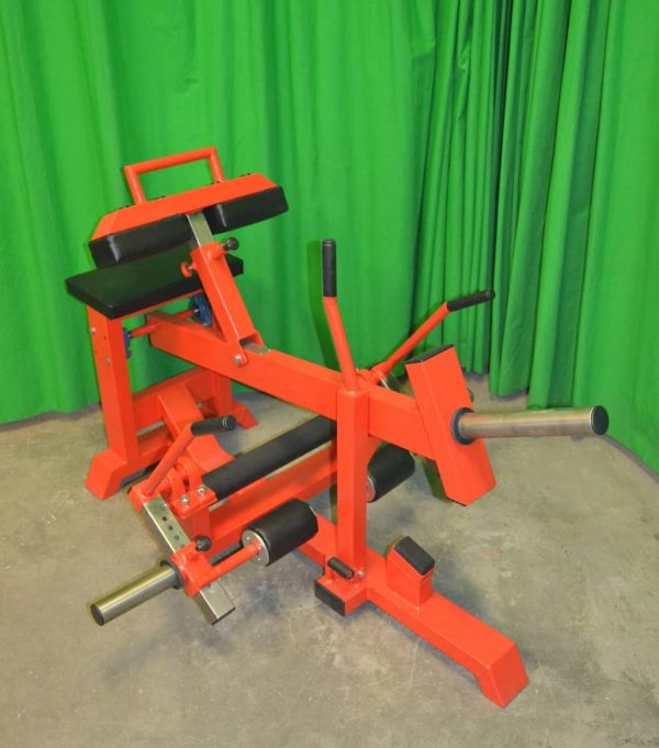 dorsiflexion-calf-press-machine-O1x