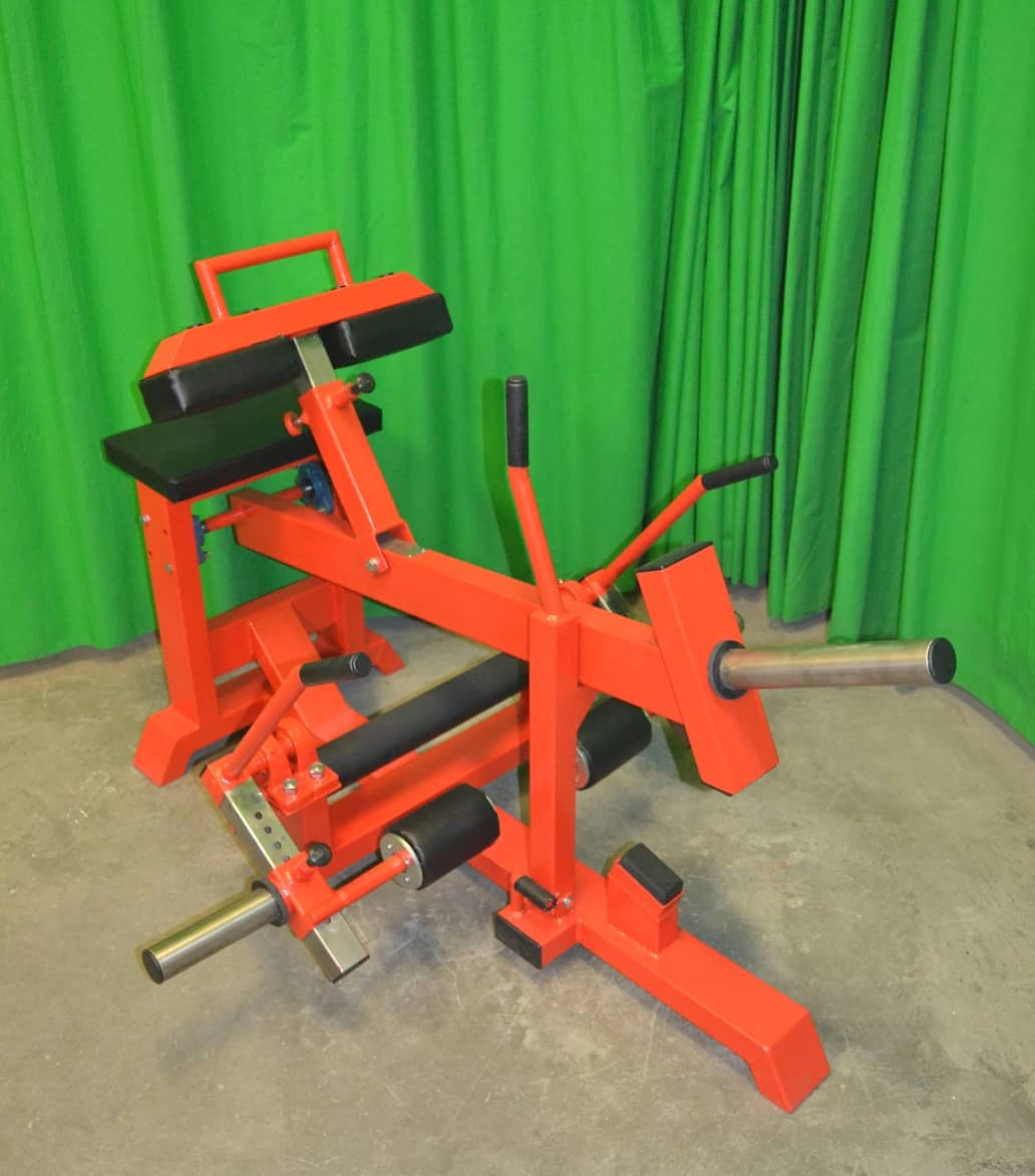 dorsiflexion-calf-press-machine-O1x