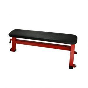 flat-bench-J1