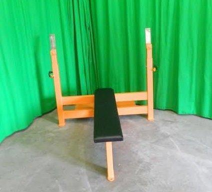 flat-bench-press-a1x