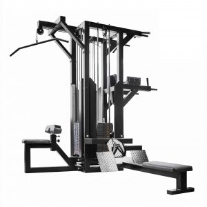 four-position-multistation-dips-lat-pulldown