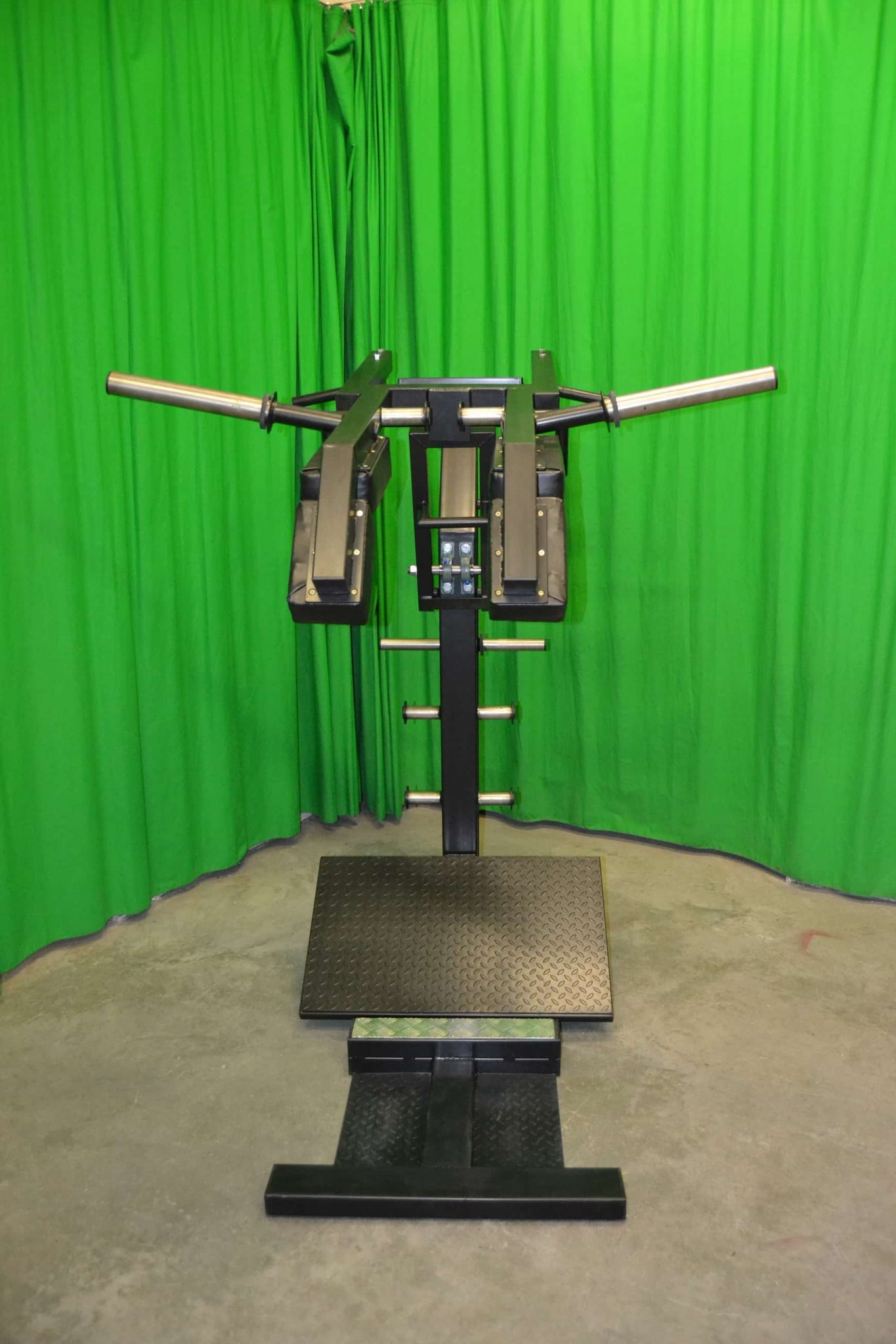 front-squat-machine-R2