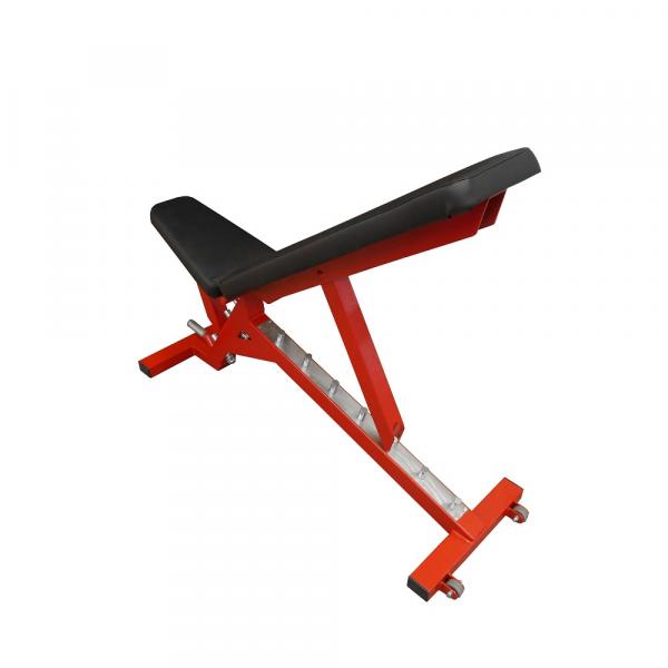 fully-adjustable-bench-J2