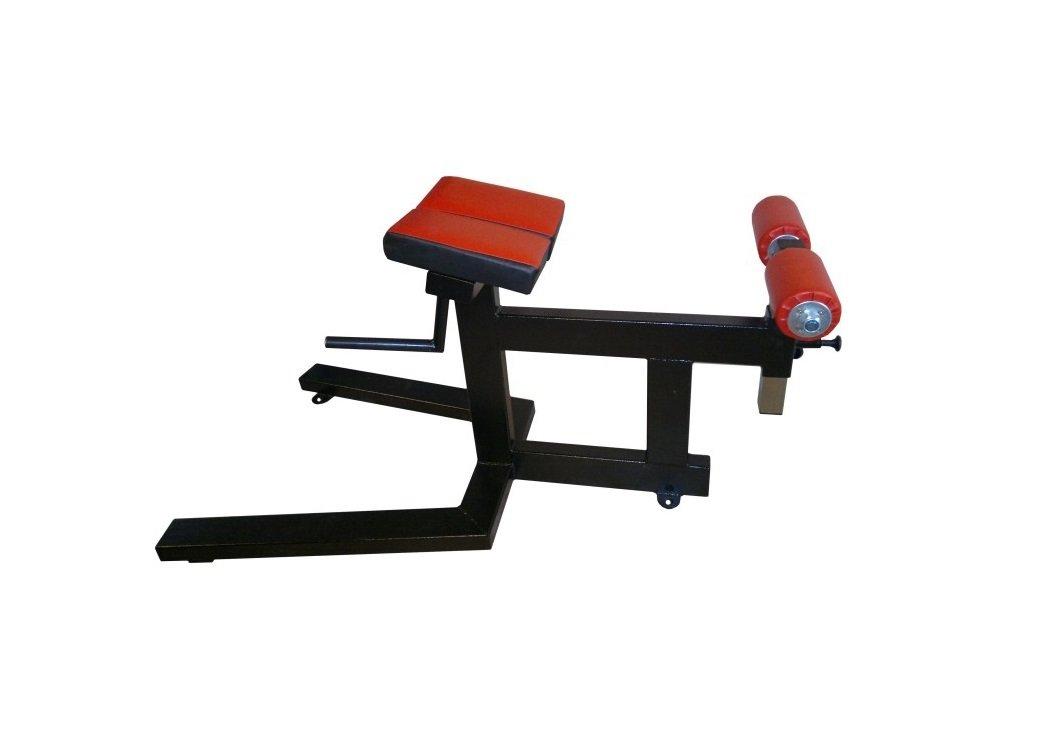 glute-ham-raise-bench-L6x