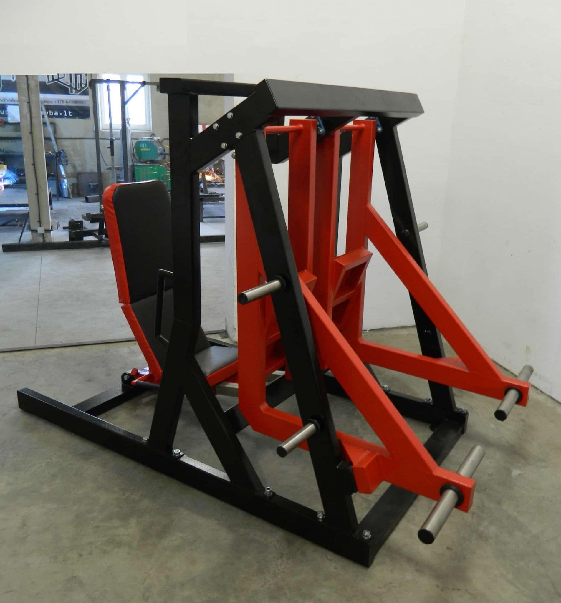 horizontal-leg-press-D4
