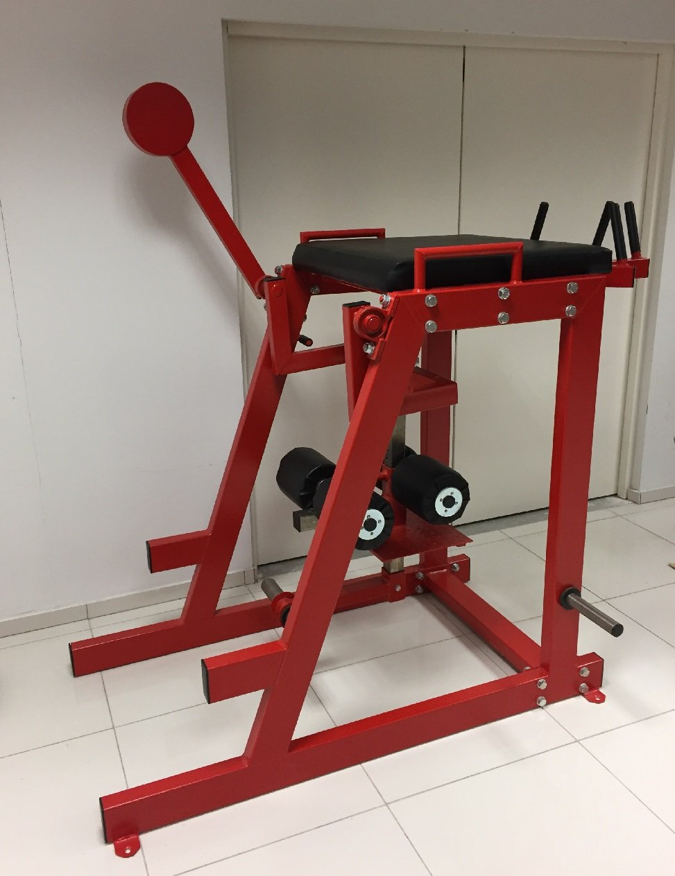 hyper-extension-machine-v1