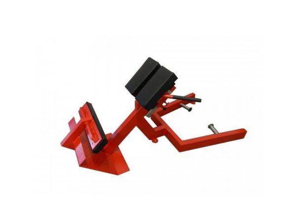 hyperextension-bench-L3