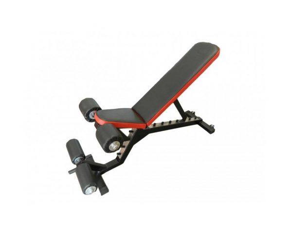 adjustable-flat-incline-decline-bench-j3