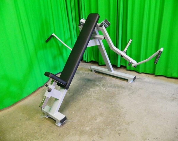 incline-chest-fly-bench