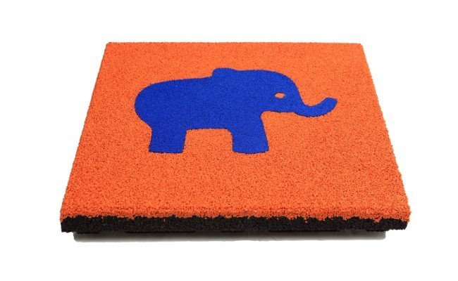 kids-area-safety-rubber-mats