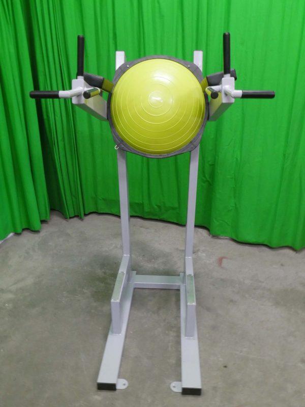 knee-raise-dipping-station-K5xx