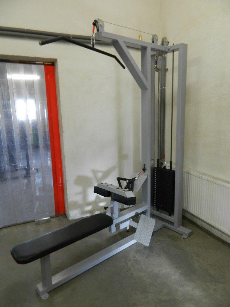 lat-pulldowm-seated-row-multistation-m5