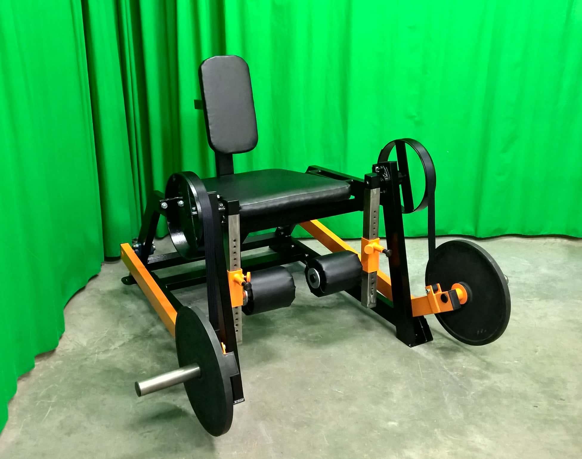 leg-extension-machine-D6