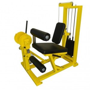 leg-extension-machine-quadriceps-hamstrings-m8xx2