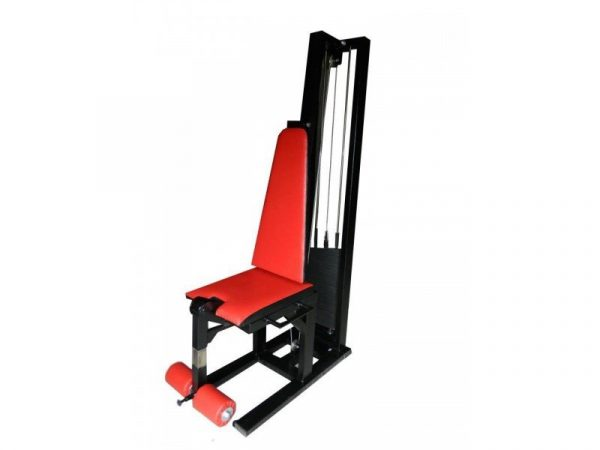 M8X Leg Extension Machine
