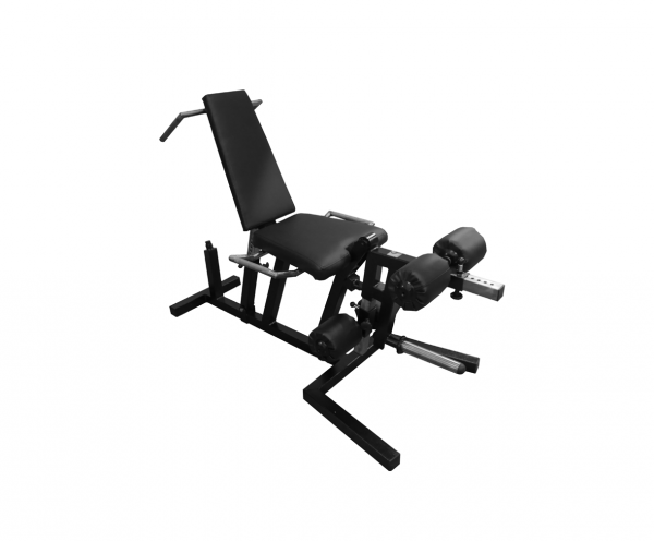 lying-leg-curl-seated-leg-extension-machine-M8xx