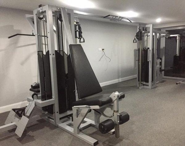 multi-gym-7-people