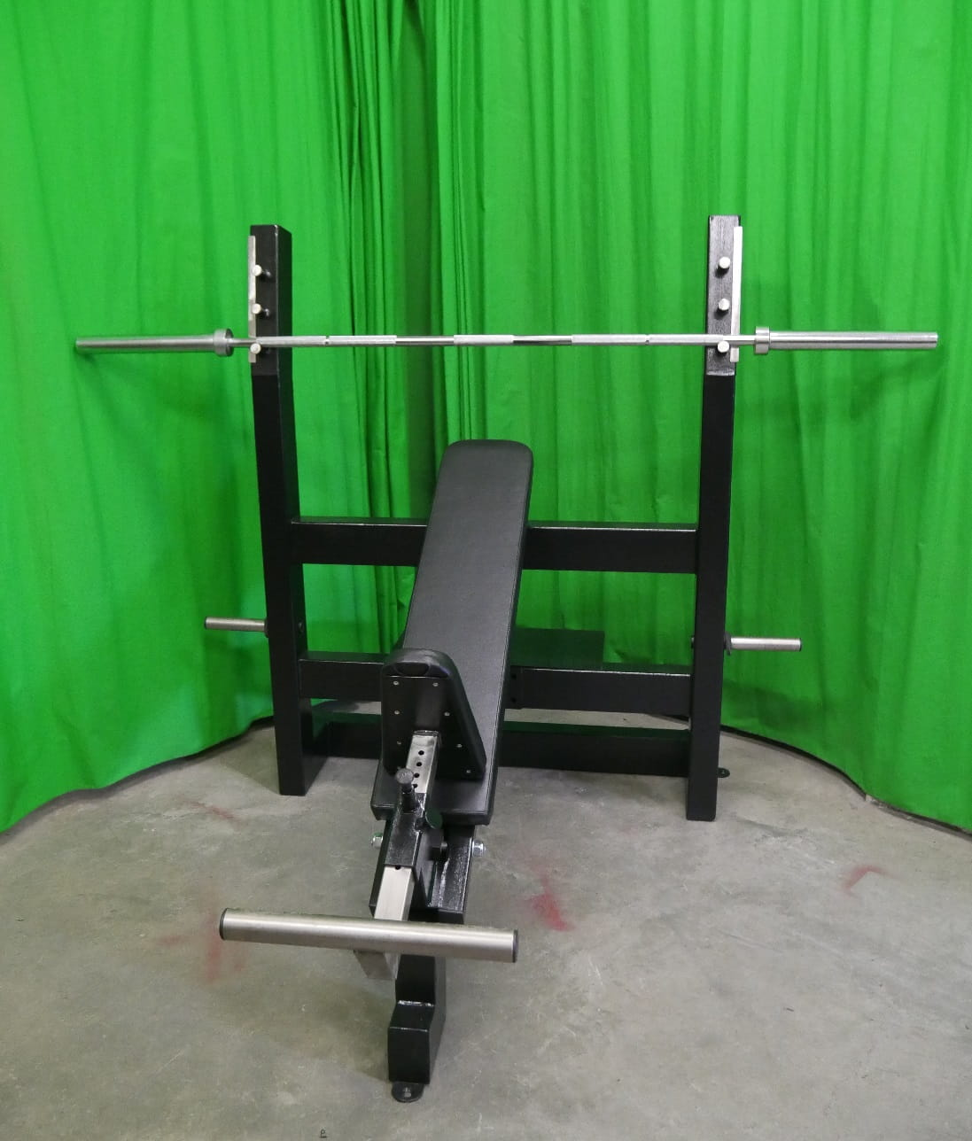 olympic-adjustable-incline-bench-press-a2x