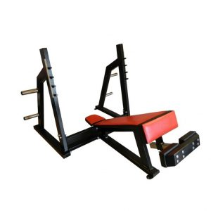 olympic-barbell-decline-bench-press-A3