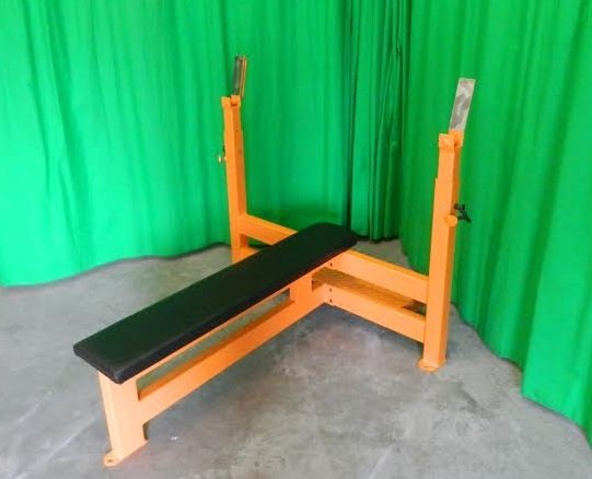 olympic-flat-bench-a1x