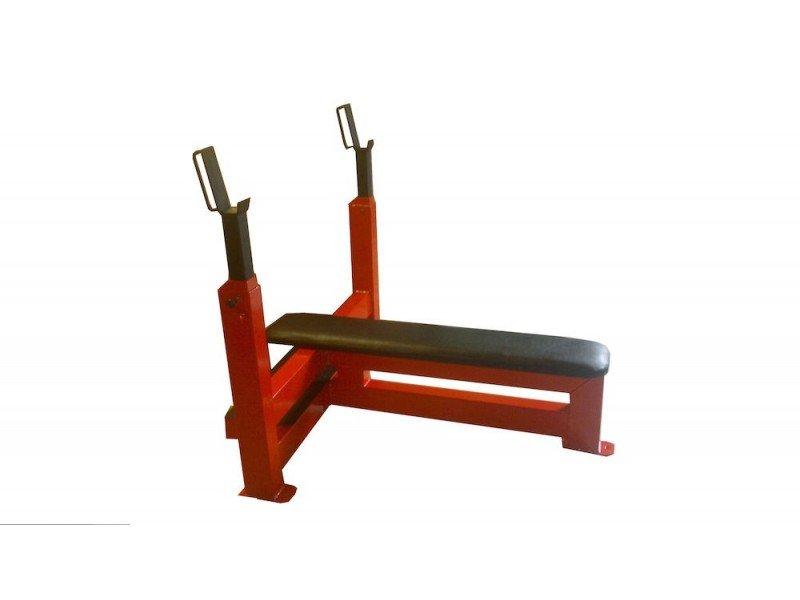 olympic-flat-press-bench-a1x