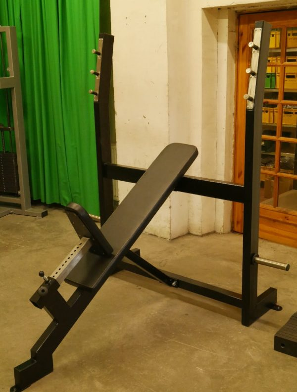 olympic-incline-bench-press-A2