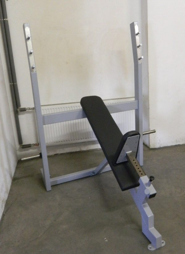 olympic-incline-bench-press-custom-a2