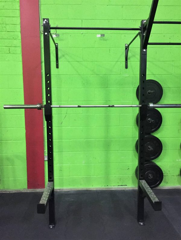 one-bay-crossfit-rig