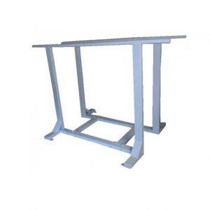 Z14 Parallel Bars
