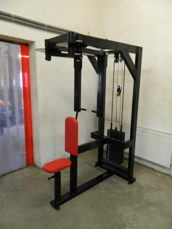 pec-dec-rear-fly-machine
