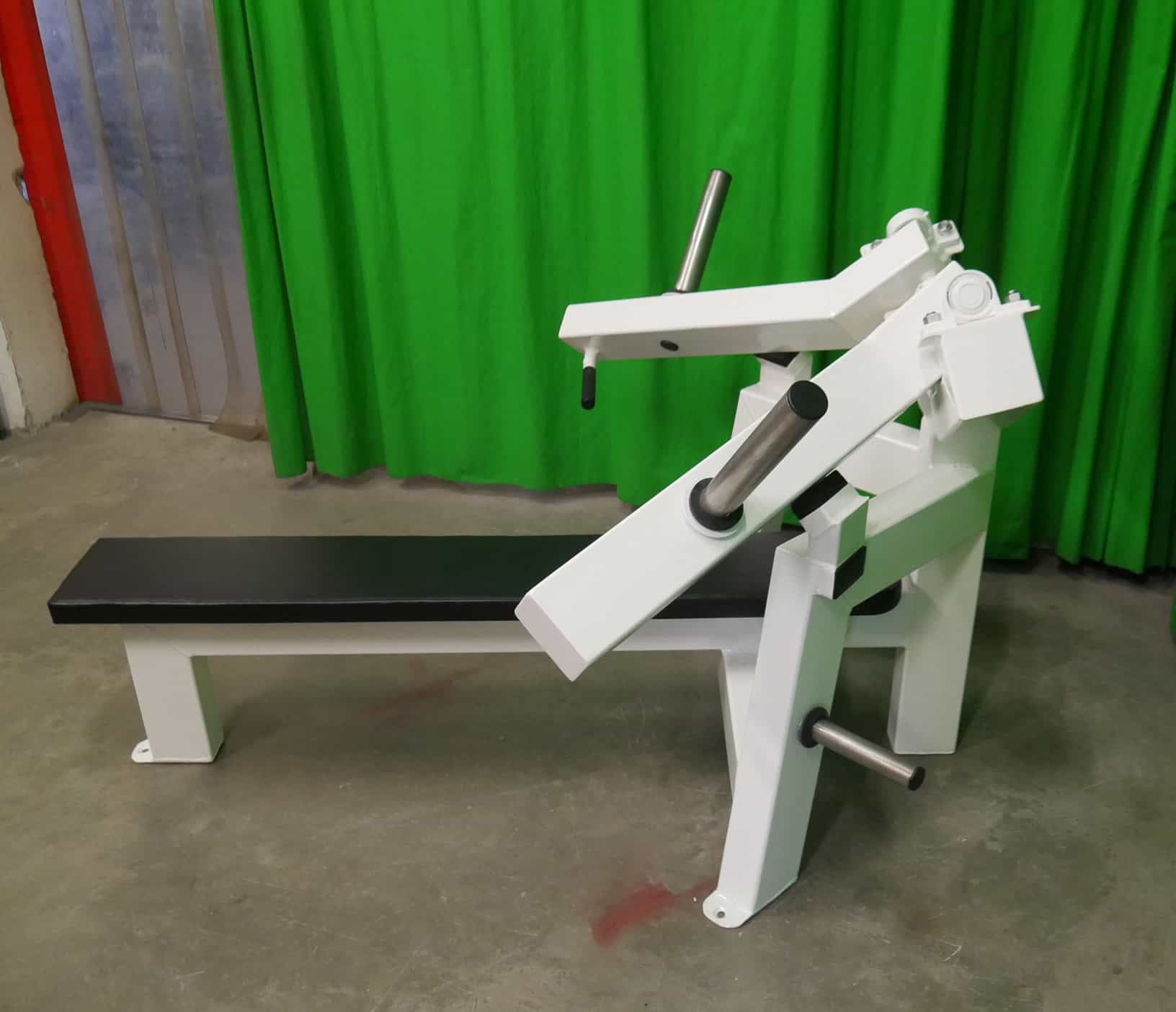 plate-loaded-chest-press-A1xx