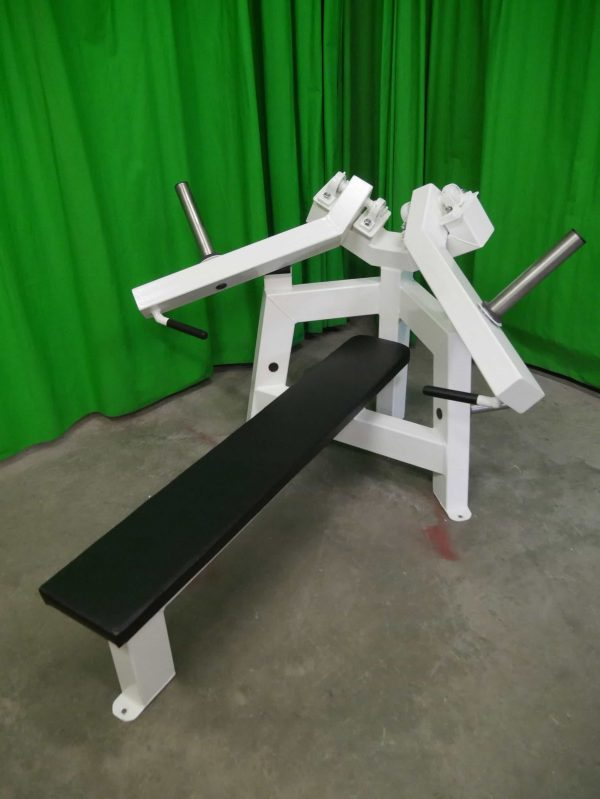 plate-loaded-chest-machine-A1xx