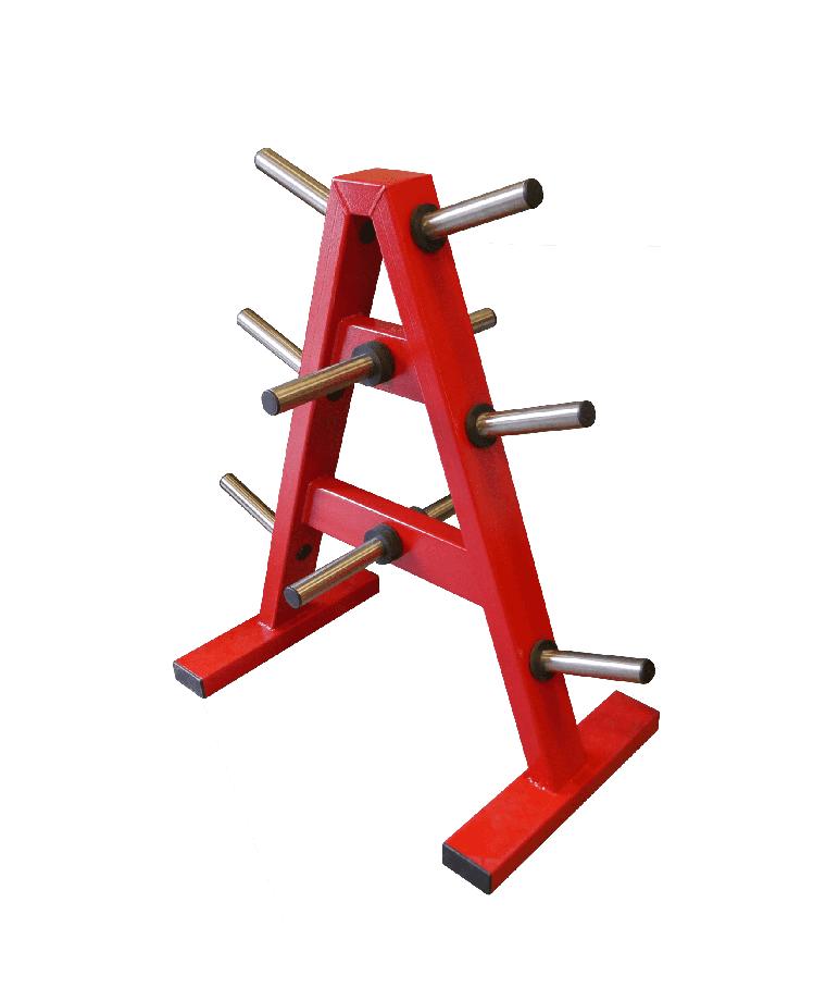 plate-storage-rack-tree-Z10XX