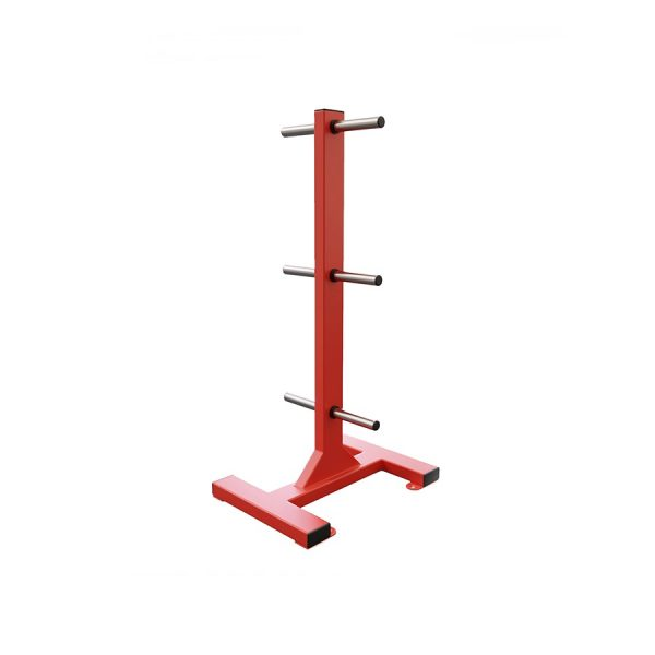 plate-storage-rack-tree-Z10x