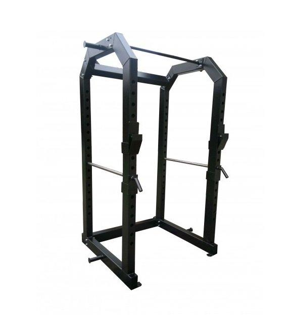 power-rack-black-b7