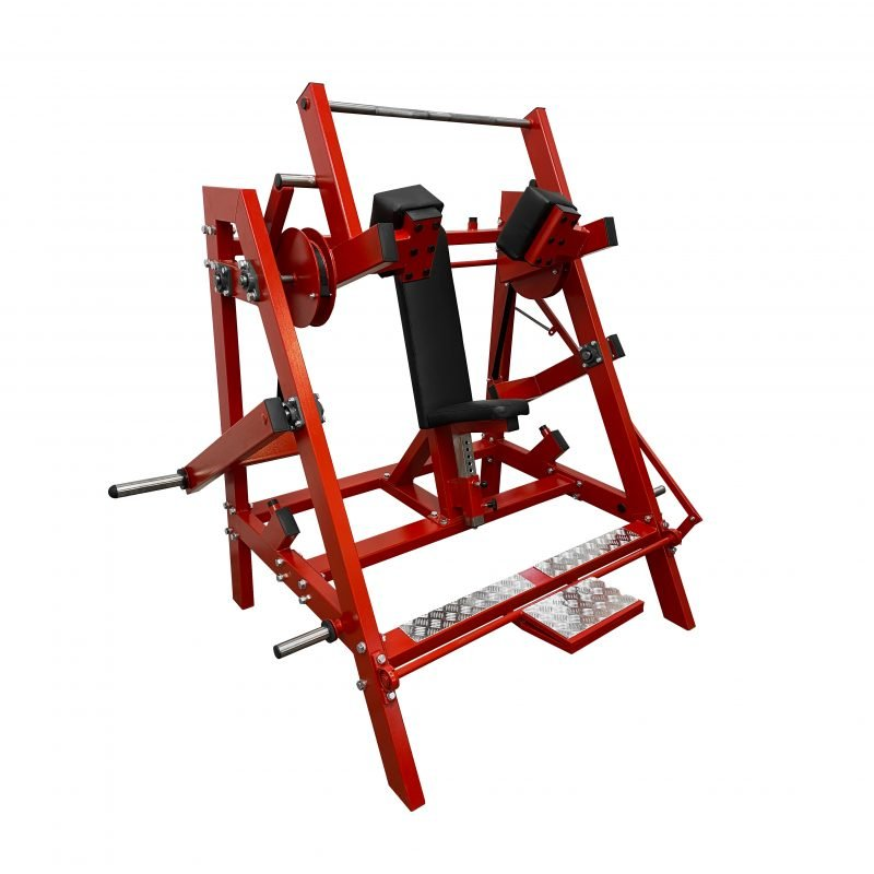 pullover-machine-plate-loaded-A7