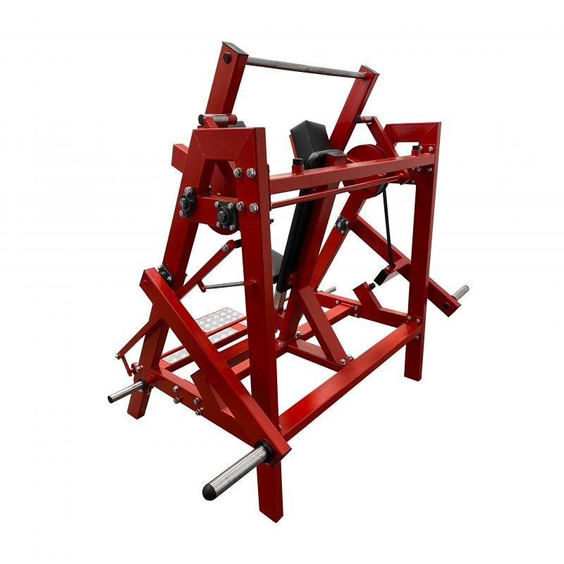 pullover-machine