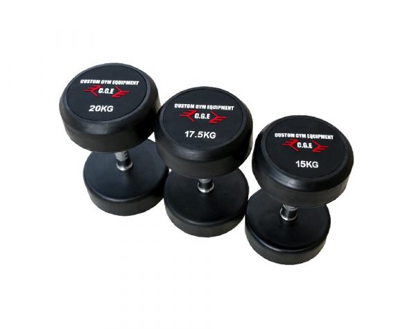 round-dumbbell-set-2.5kg-50kg