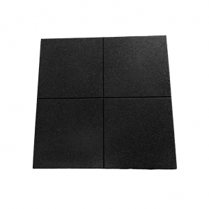 rubber-gym-mats-black-1m-x1m-x20mm