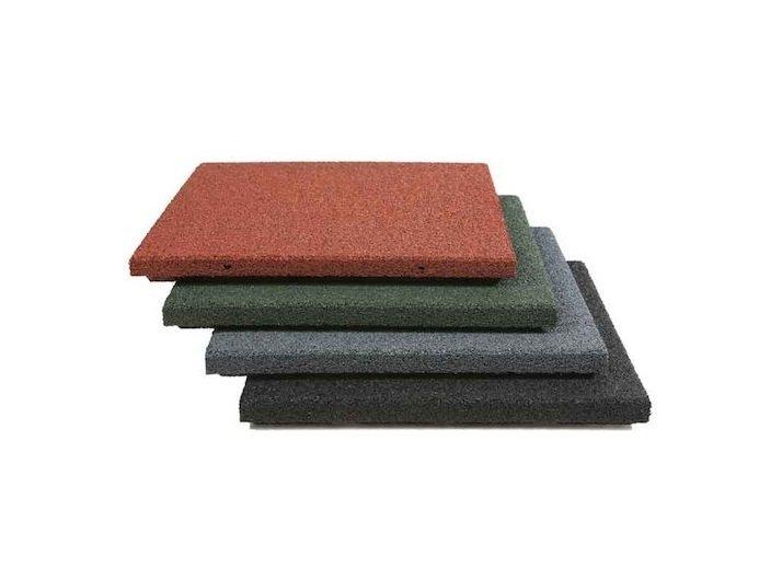 rubber-gym-mats-tiles-1m-x-1m-20mm