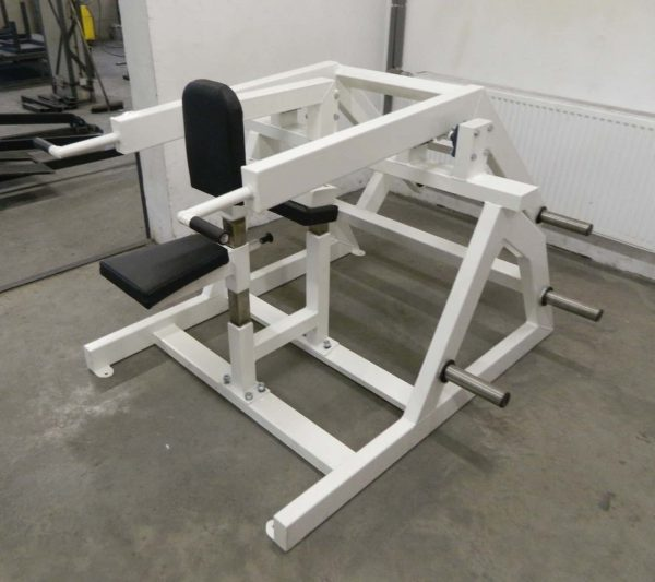 seated-dip-machine-K6
