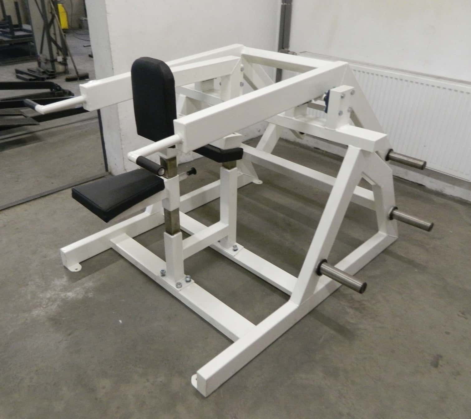 seated-dip-machine-K6