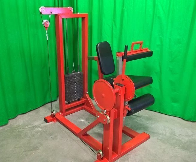 seated-hamstring-curl-leg-extension