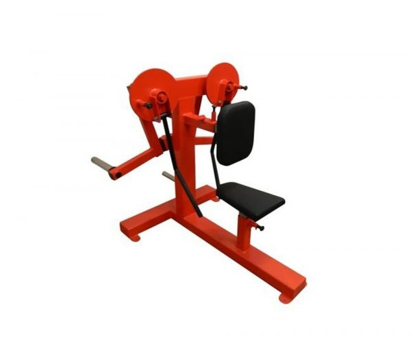 seated-lateral-raise-machine-P3X