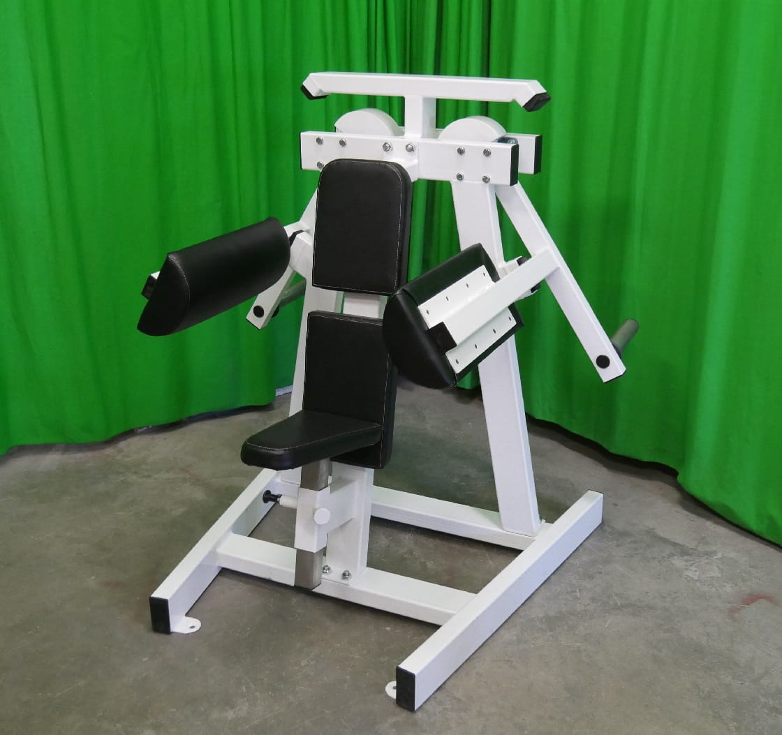 seated-lateral-raise-machine-P4